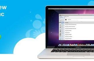 Skype wants the people to fix Skype 5 for Mac, will you answer the call?