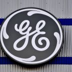GE facing millions in penalities over French job pledge