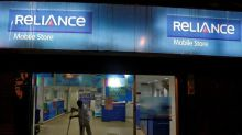 Reliance Communications calls bondholders' meet over asset-sale plan