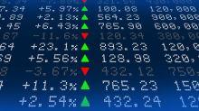 3 FTSE 100 stocks I'd buy for an ISA in September
