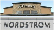 After Macy's Sputters, What Should We Expect from Nordstrom & JCPenney?