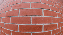 Will the Fed add another brick in the 'Wall of Worry'?