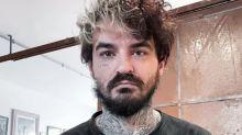 PC Siqueira: Por qual crime o youtuber está sendo investigado pela Polícia Civil de SP