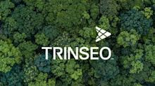 Trinseo Announces its 2030 Sustainability Goals