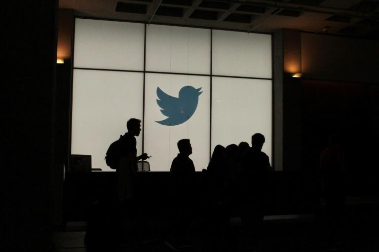 17-Year-Old Arrested for Twitter Breach Involving Joe Biden, Barack Obama