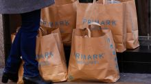 Primark Prospers in U.K.'s Bargain-Basement Holiday Season