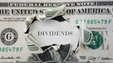 3 Stocks That Are Raising Their Dividends