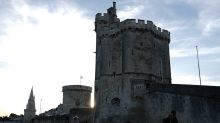 FOTOS | La Rochelle: una joya medieval escondida en la costa atlántica de Francia