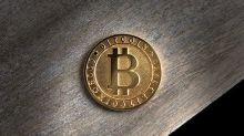 Impôt allégé sur les crypto-actifs et le minage : les propositions audacieuses de l'écosystème