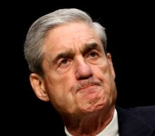 Congress presses Trump administration for Mueller's counterintelligence files