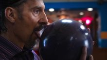 First teaser trailer for 'Big Lebowski' spin-off 'The Jesus Rolls'