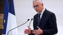 Covid-19 : Fonds de solidarité, exonérations de charges...Bruno Le Maire annonce de nouvelles aides pour les secteurs les plus touchés