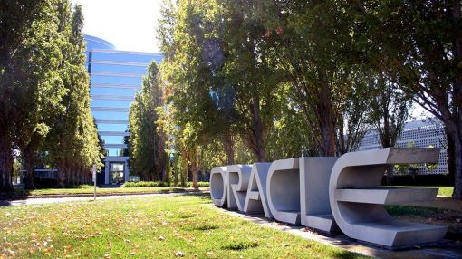Oracle To Buy NetSuite; Software Stocks Climb On M&A Climate
