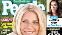 People Names Gwyneth Paltrow Most Beautiful