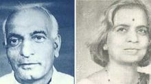 44th anniversary of Emergency: How letters of love between Madhu and Pramila Dandavate in jail defied odds of authoritarian rule