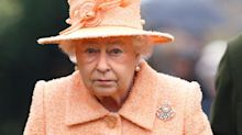 Queen Elizabeth's Finances Were Hit by COVID-19, But Her Income From the British Public Will Not Fall