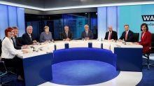 Parteien im Fitness-Check: Diese Wahl verändert Deutschland