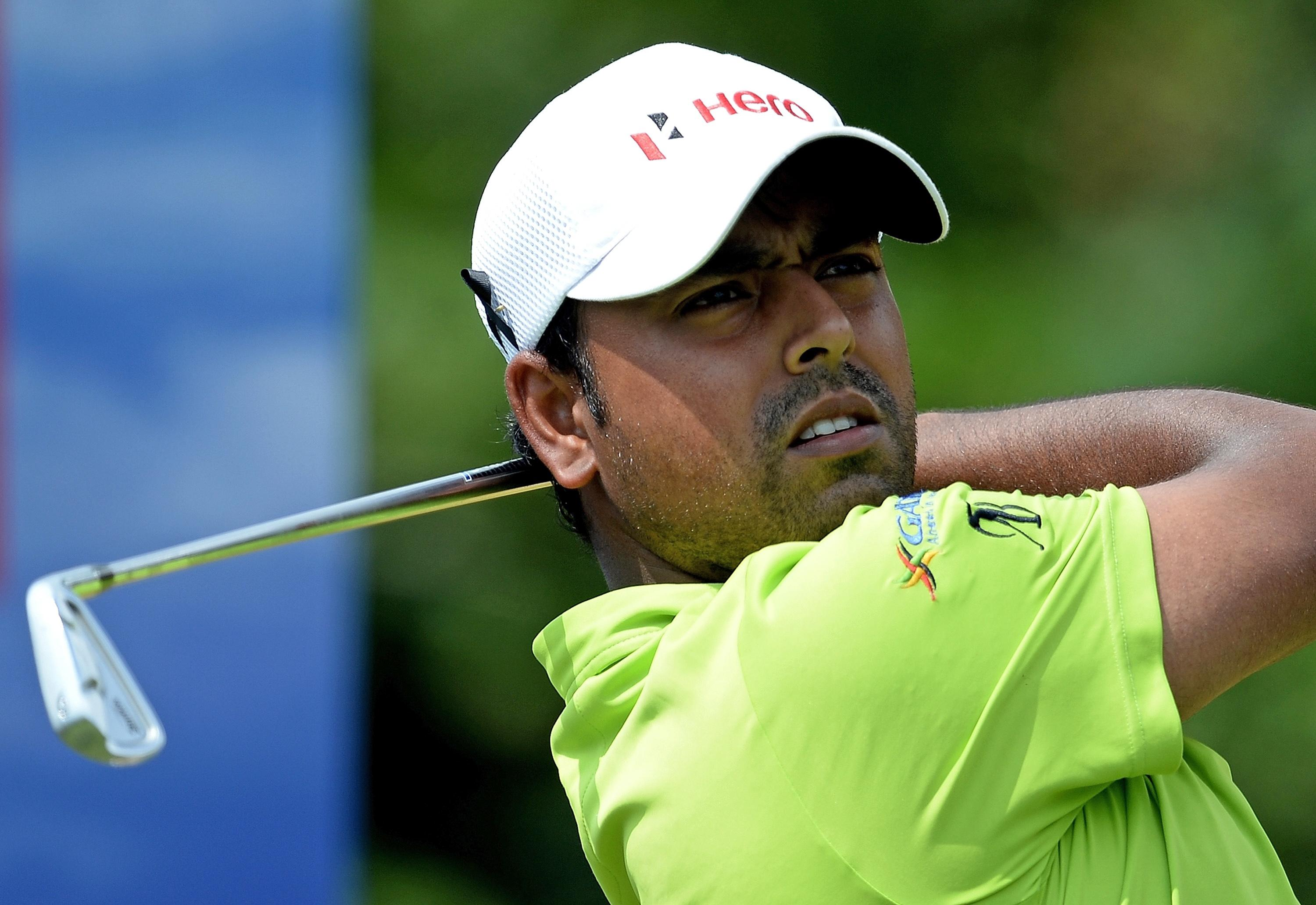 indian golfer lahiri ready for open challenge