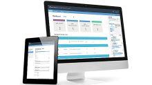 This IBD 50 Software Maker Hits Buy Range, But Then Retreats
