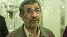 'I am not going to vote': Mahmoud Ahmadinejad to abstain from most restricted election in Iran's history