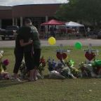 What's next after Santa Fe: Gov. Abbott to hold talks on school safety
