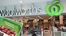 Woolworths reveals secret to scoring weekly specials