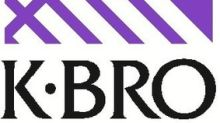 K-Bro Announces Release Date, Conference Call and Webcast for Q1 2019 Financial Results