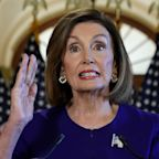 Mnuchin 'hopeful' White House and Democrats will strike stimulus deal