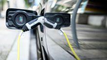 Autobauer verlangen vom Bund konkrete Hilfen für Elektrofahrzeuge