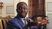 Centrafrique: polémique autour de la candidature de François Bozizé à la présidentielle