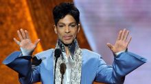 Nashville Sports Anchor Claims He Was Fired for On-Air Prince Tribute (Video)