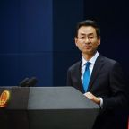 China Expels Three Wall Street Journal Reporters Over Opinion Column