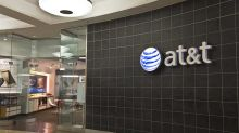 AT&T Chances Of Winning Time Warner Seen Less Than A Coin Flip