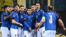 Italy vs Switzerland live stream: How to watch Euro 2020 fixture online and on TV tonight