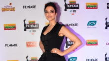 I'm Sorry, Will Work Harder Than Ever Before: Deepika to Fans