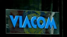 El grupo de medios Viacom y la cadena CBS evalúan una posible fusión