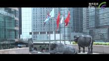 全球股市急瀉 港股何時景氣?