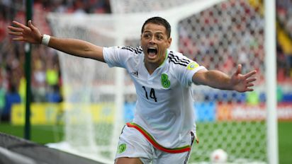 Hernandez set to join West Ham from Leverkusen