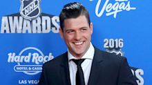 Stars give captain Jamie Benn huge eight-year contract extension