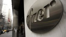 Pfizer Doesn't Have to Be Stuck With Its Consumer Business