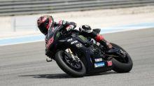 Moto - MotoGp - Styrie - MotoGP : à quelle heure et sur quelle chaîne suivre le Grand Prix de Styrie ?