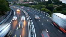 Spostarsi in tutta Italia senza obbligo di autocertificazione sarà possibile dal tre Giugno