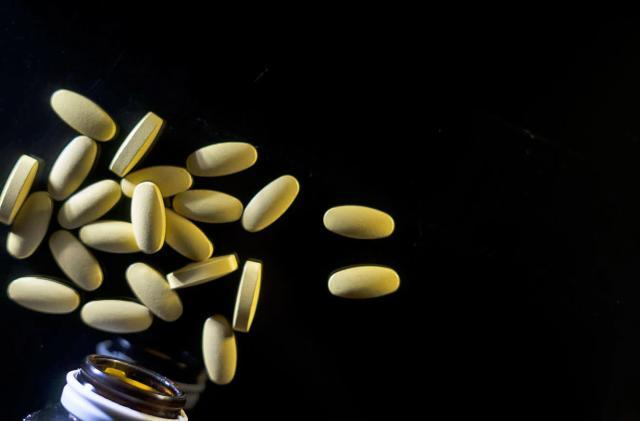 Don't trust the internet on vitamin D
