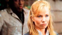 Rebecca De Mornay, la villana de 'La mano que mece la cuna' que perdió su lugar en Hollywood al llegar a los 40