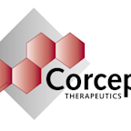 Corcept Therapeutics to Announce Third Quarter Financial Results, Provide Corporate Update and Host Conference Call