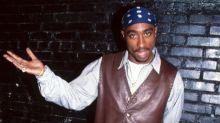 21 Jahre nach Tod von Tupac: Polizei hielt Mordwaffe offenbar geheim