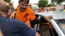 Entenda o motim dos policiais que levou Cid Gomes a ser baleado