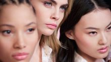 Dior updates its Lip Glow with new moisturising formula