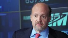 'A tale told by an idiot' — CNBC's Jim Cramer urges investors not to be fooled by new highs in the stock market