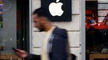 Apple convida Hollywood para Vale do Silício em esforço para produzir conteúdo original